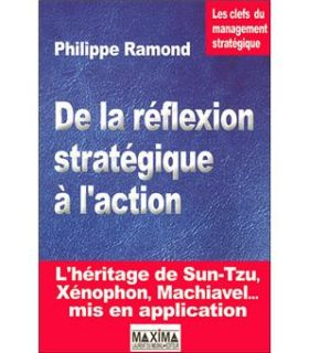 de-la-reflexion-strategique-a-laction