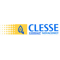 clesse
